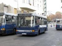 Будапешт. Ikarus 405 BPI-401