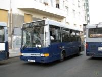 Будапешт. Ikarus 405 BPI-397