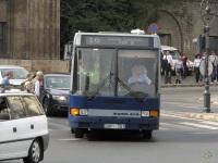 Будапешт. Ikarus 405 BPI-391