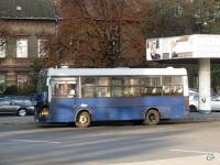 Будапешт. Ikarus 405 BPO-693