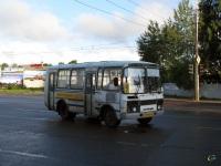 Вологда. ПАЗ-32054 ае736