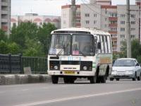 Вологда. ПАЗ-32054 ае817