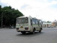 Вологда. ПАЗ-32054 ае729