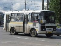 Вологда. ПАЗ-32054 ае664