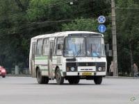 Вологда. ПАЗ-32054 ае813