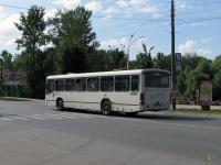 Великий Новгород. Mercedes-Benz O345 ав711