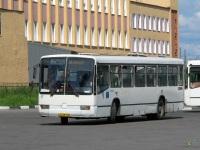 Великий Новгород. Mercedes O345 ав691