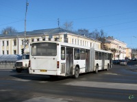 Великий Новгород. Mercedes O345G ав704