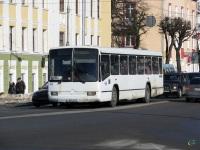 Великий Новгород. Mercedes O345 с862вм