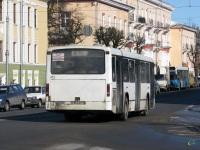 Великий Новгород. Mercedes-Benz O345 с862вм