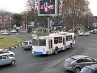 Новороссийск. ЗиУ-682Г-016.04 (ЗиУ-682Г0М) №77