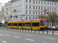 Варшава. PESA 120Na №3180