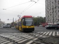 Варшава. PESA 120Na №3181