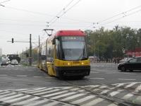 Варшава. PESA 120Na №3209