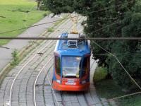 Москва. 71-623-02 (КТМ-23) №4606