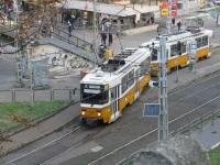 Tatra T5C5 №4015