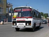Таганрог. ПАЗ-32054 о669мх