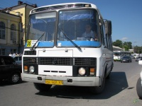 Таганрог. ПАЗ-32054 ск507