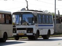 Таганрог. ПАЗ-3205 со515