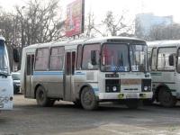 Таганрог. ПАЗ-32054 с926не