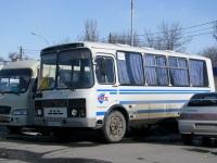 Таганрог. ПАЗ-32054 о184ме