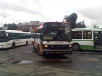 Setra S215SL ас798