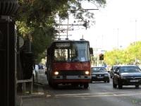 Будапешт. Ikarus 280.94 №249