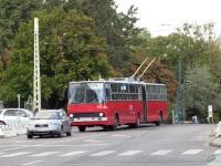Будапешт. Ikarus 280.94 №223