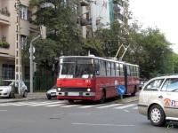 Будапешт. Ikarus 280.94 №251