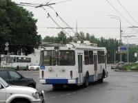 Ярославль. ЗиУ-682Г-016 (ЗиУ-682Г0М) №141