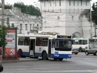 Ярославль. ЗиУ-682Г-016 (ЗиУ-682Г0М) №111