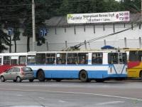 Ярославль. ЗиУ-682Г-012 (ЗиУ-682Г0А) №156