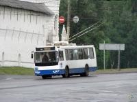 Ярославль. ЗиУ-682Г-016 (ЗиУ-682Г0М) №115