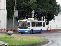 Ярославль. ЗиУ-682Г-016 (ЗиУ-682Г0М) №116