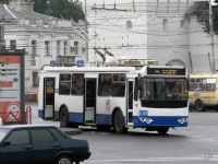 Ярославль. ЗиУ-682Г-016 (ЗиУ-682Г0М) №133