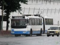 Ярославль. ЗиУ-6205 №145