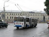 Ярославль. ЗиУ-6205 №168