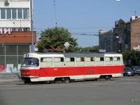 Харьков. Tatra T3 №8070