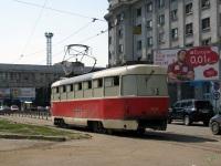 Харьков. Tatra T3 №7011