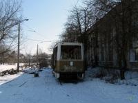 Николаев. 71-605 (КТМ-5) №2104
