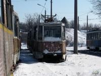 Николаев. 71-605 (КТМ-5) №2103