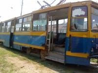 71-605 (КТМ-5) №292
