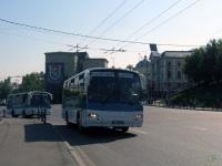 Москва. КАвЗ-4235 1888ам