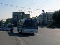 Москва. КАвЗ-4235 1889ам