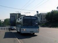 Москва. КАвЗ-4235 1895ам