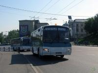 Москва. КАвЗ-4235 1894ам, КАвЗ-4235 1896ам