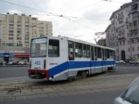 71-608К (КТМ-8) №4153