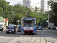 Москва. 71-608К (КТМ-8) №4149