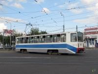 Москва. 71-608К (КТМ-8) №5143