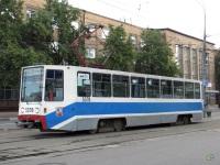 Москва. 71-608К (КТМ-8) №5078